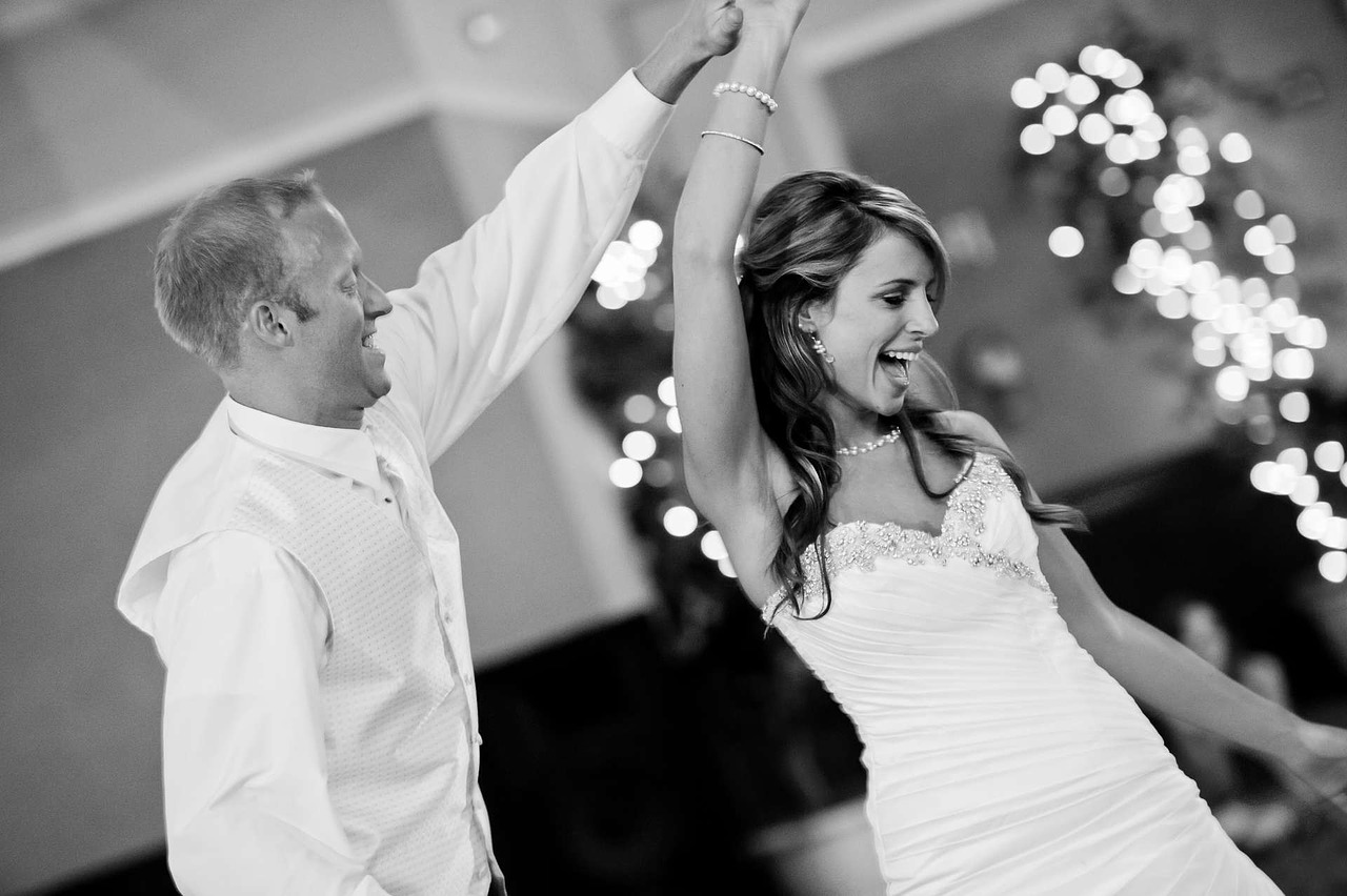 3 Reasons To Hire A Jazz Band For Your Wedding - The Jazz ...