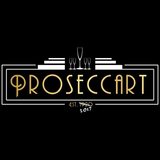 Proseccart