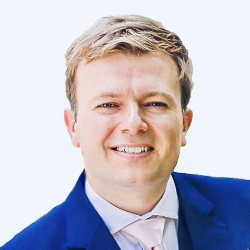 Jonathan Spall